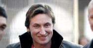 Gretzky und Müller