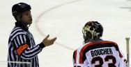 Das Lexikon der Eishockey-Lachbegriffe Teil 2