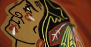 Stanley Cup Sieg und die Folgen