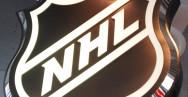 Die NHL-Saison 2010/2011
