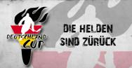 Der Deutschland-Cup