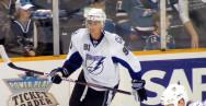 Quo Vadis, NHL Saison 2010/11?