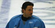 Jahresrückblick NHL