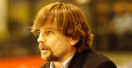 Bundestrainer Christian Brittig